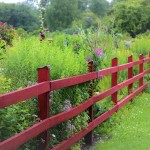 fence-883328_960_720